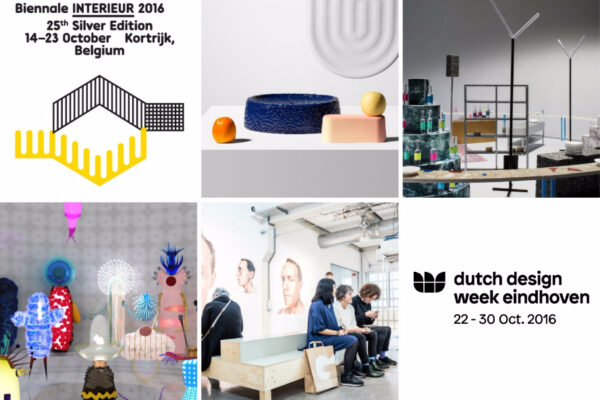 Visitflanders + NBTC Holland