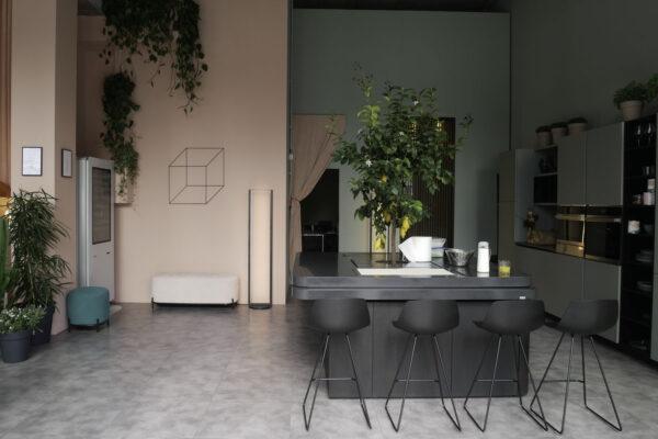 CasaFacile Design Lab