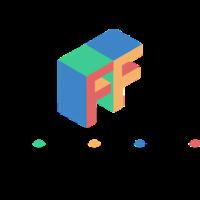 logo-frizzifrizzi