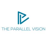 the-parallel-vision-logo_quadrato_blu