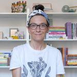 Paola Tartaglino / WeMakeAPair